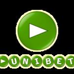 unibet free spins